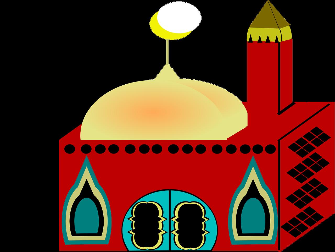 Standar Kompetensi dan Kompetensi Dasar Pendidikan Agama Islam