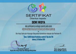 38-sertifikat-slim-dewi