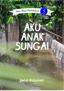 cover-aas-wa_001
